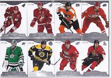 13-14 Dominion Loui Eriksson /299 Boston Bruins Panini 2013