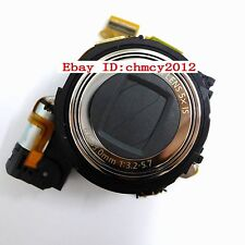 Lens Zoom Unit For CANON PowerShot IXUS970 SD890 IS IXY820 Digital Camera Repair