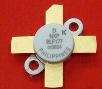 4pc Transistor BLF177 PHILIPS SOT-121