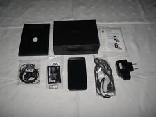 LG Optimus Black P970 OVP, ohne Simlock, 2J. Garantie