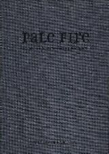 Pale Fire: A Poem in Four Cantos by John Shade (Hardback or Cased Book)