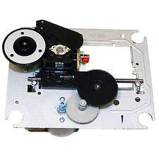6717R-A001A / CMS-D75SG6 Lector Optico LG F-263 F-286AD LM-120 Original Nuevo