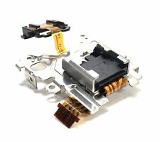 Sony HDR-XR500 XR500 Hot Shoe Replacement Part Genuine Sony