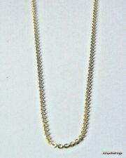 NWT AUTHENTIC PANDORA SHINE™ NECKLACE #367080-60 ADJUSTABLE SLIDE
