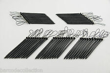 NEW 50 Pc Symbol Motorola Stylus Pen KT-68144-50R MC9090 MC9190 MC9060 MC3090