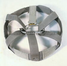 NEW ACU MILITARY SURPLUS ARMY Large PASGT HELMET SUSPENSION ASSEMBLY L