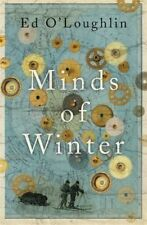 Minds of Winter,Ed O'Loughlin