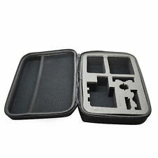 Camcorder Cases, Bags and Covers for GoPro