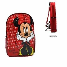 Accessoires sacs à dos Disney pour garçon de 2 à 16 ans