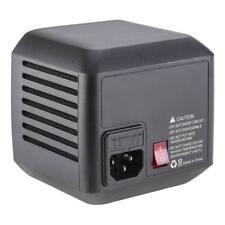 Godox AD600 AC Adapter alimentatore da rete