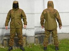 """GORKA 3 BARS """"Frosch"""" russische Militär Kampfanzug für Sport und Outdoor"""
