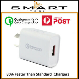 AC Wall Charger For iPhone 12 Pro 11 SE 6 7 8 Plus X XS XR Galaxy S20 S10 S9 S21