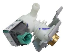 Kenmore Dishwasher Valves For Sale Ebay