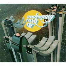 Mahogany Rush - Mahogany Rush - (CD)