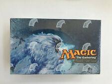 MTG Magic the Gathering Coldsnap English Factory Sealed Booster Box