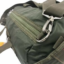 OPSGEAR® Parachute Small Deployment Duffel Bag