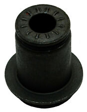 Suspension Control Arm Bushing fits 1959-1961 Plymouth Belvedere,Fury,Savoy,Subu