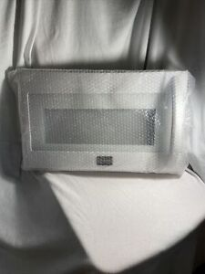 Frigidaire 5304473821 Microwave/Hood Door Assembly Genuine OEM part NEW IN BOX