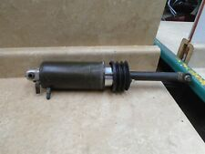 Honda 750 VF SABRE VF750S VF750-S Rear Shock Absorber 1983 HB543