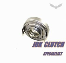 JDK MITSUBISHI 3000GT & DODGE STEALTH 3.0L Non-Turbo THROW OUT / RELEASE BEARING