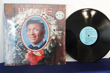 Ed Ames, Do You Hear What I Hear?, RCA Camden Records ACL 1-0244,1973, Christmas