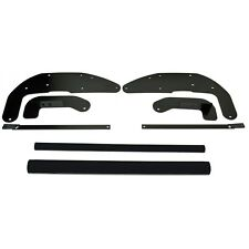 Grille Guard-SR5 Warn 32522 fits 1995 Toyota Tacoma