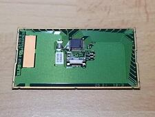 Touchpad per SONY VAIO VGN-FS315Z - PCG-7D1M series scheda board card