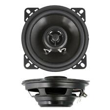 "RetroSound R-452N 4 "" Inch 10cm 2-Wege Vintage Car Speaker 40 Watt RMS"