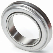 Clutch Release Bearing National TO-1710 Federal Mogul
