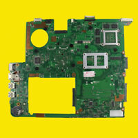 N76VM Motherboard For Asus N76V N76VB N76VJ N76VM N76VZ Laptop GT630M Mainboard