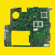 N76VZ Motherboard For Asus N76V N76VB N76VJ N76VM N76VZ Laptop GT650M Mainboard
