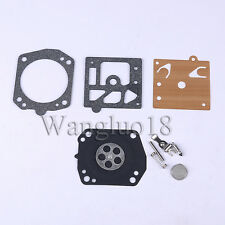 Carburetor Carb Kit For Stihl FS340 FS360 FS500 FS550 Brush Cutter Walbro K10-HD