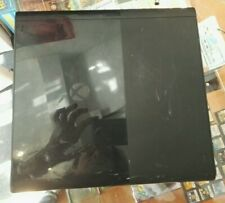 ~ Microsoft Xbox 360 E Console Unit only ~ FAULTY ~ Untested ~