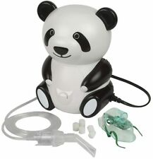 Panda Child Nebulizer for Therapeutic Treatment of Asthma