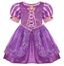 Kostüme für Mädchen in Größe XS