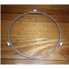 Electrolux, Westinghouse Microwave Plate Support Roller  - Part # 262200200007