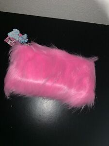 Mattel Barbie Make Up Bag New Gift Cute Collectable Novelty Birthday Christmas