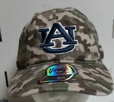 NCAA Auburn Tigers Youth slouch Hat Cap NWT Free Shipping! 5b39f15968a3