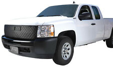 SILVERADO 2500 HD 3500 HD Winter Front 2007.5 2008 2009 2010  CHEVY WinterFront