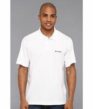 Columbia New Utilizer Men's Polo - Large