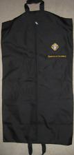 Garment Bag - Knights of Columbus K of C