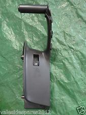 SEAT IBIZA 2011 P/S/F PASSENGER FRONT N/S ELECTRIC WINDOW SWITCH PANEL 6J2867179