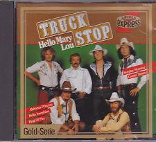 Truckstop-Hello Mary Lou cd album