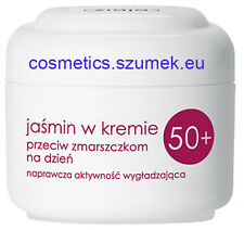 Ziaja 01205 jasmine cream anti wrinkle 50+ day
