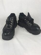 ALDO Stone Ridge Mens shoes size 44 black