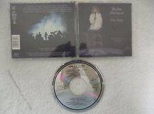 17185 Barbra Streisand - One Voice CD (1987)
