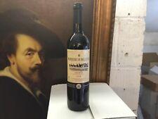 3 bouteilles Graves Château  Marquise de Bellevue Millésime 2014