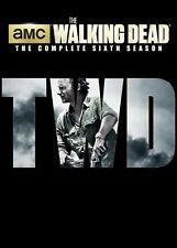 Dead Season Region Code 1 (US, Canada...) DVDs
