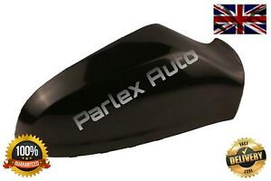 NEW Mirror Wing Cover Casing Door Right For VAUXHALL OPEL ASTRA H MK5  6428911