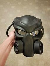 1:1 Custom Predator Biomask/Helmet Costume Prop AvP Aliens Weyland Yutani NECA